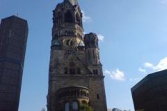 Berlin 2006-2007