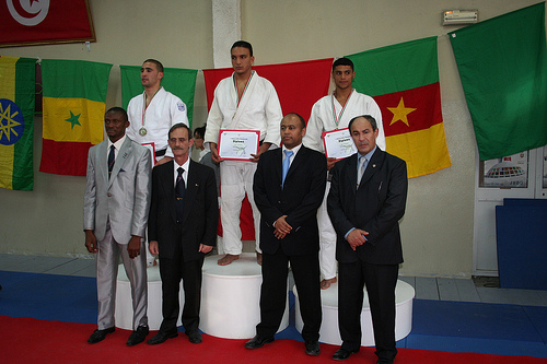 jjafcc2010-90
