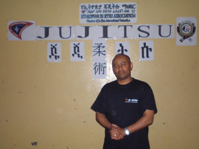 jjpc290076