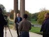 Interview_michael_on-JuJitsu