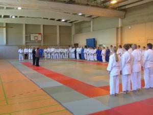 Seminar-2011