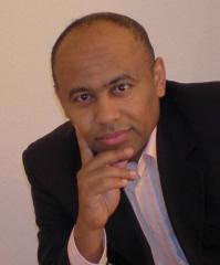 Dr. Tsegaye Degineh
