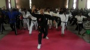 Ju-Jitsu-Adama2013
